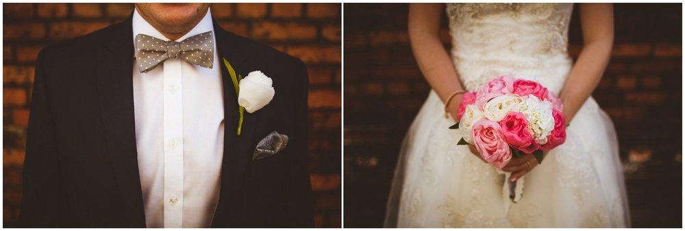 Wakefield Town Hall Wedding_0075.jpg