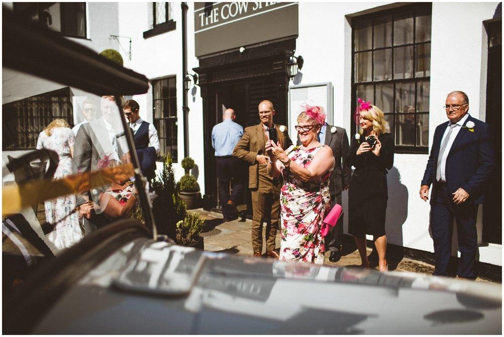Wakefield Town Hall Wedding_0098.jpg