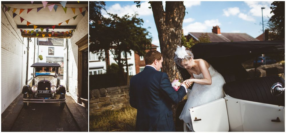 Wakefield Town Hall Wedding_0101.jpg