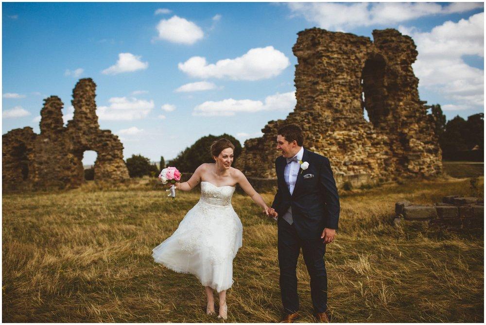 Wakefield Town Hall Wedding_0110.jpg
