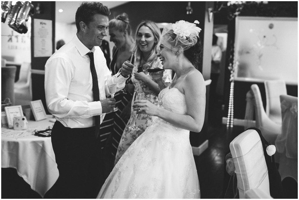 Wakefield Town Hall Wedding_0125.jpg