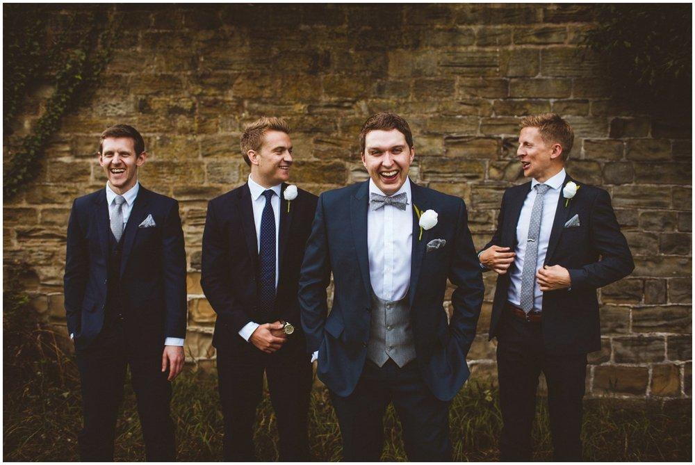 Wakefield Town Hall Wedding_0126.jpg