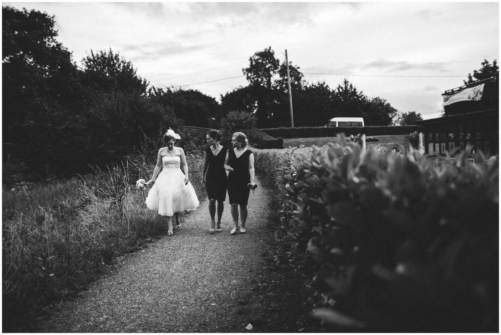 Wakefield Town Hall Wedding_0129.jpg