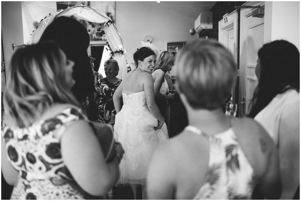 Wakefield Town Hall Wedding_0131.jpg