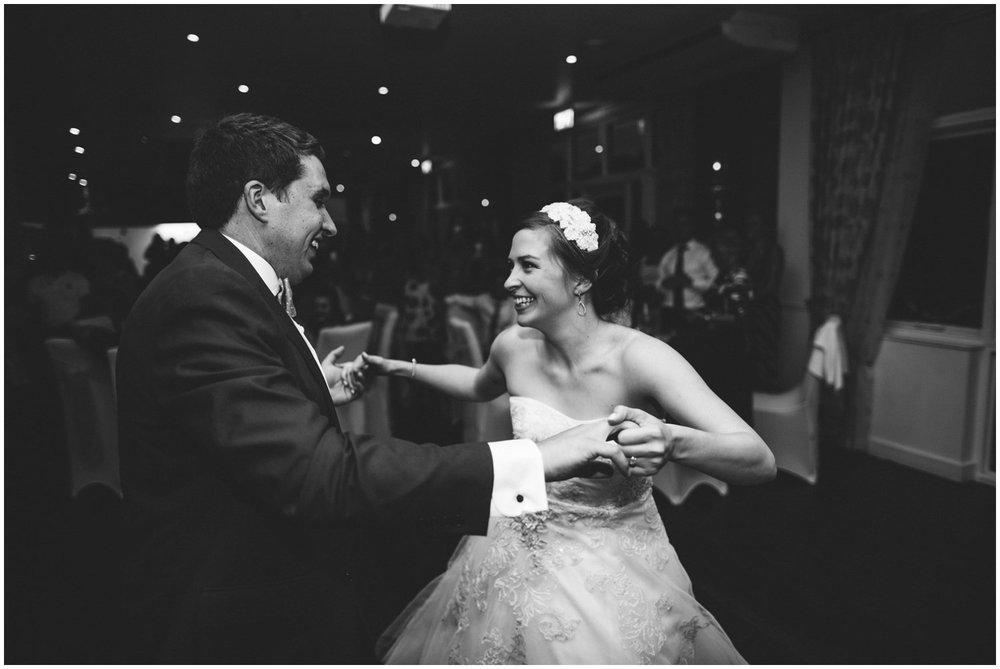 Wakefield Town Hall Wedding_0142.jpg