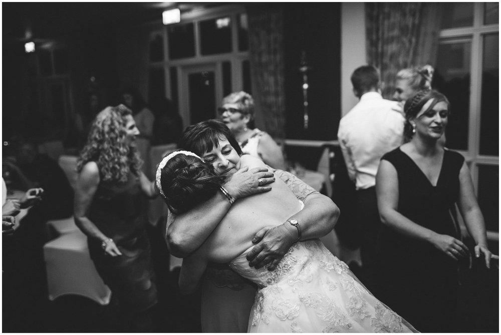 Wakefield Town Hall Wedding_0144.jpg
