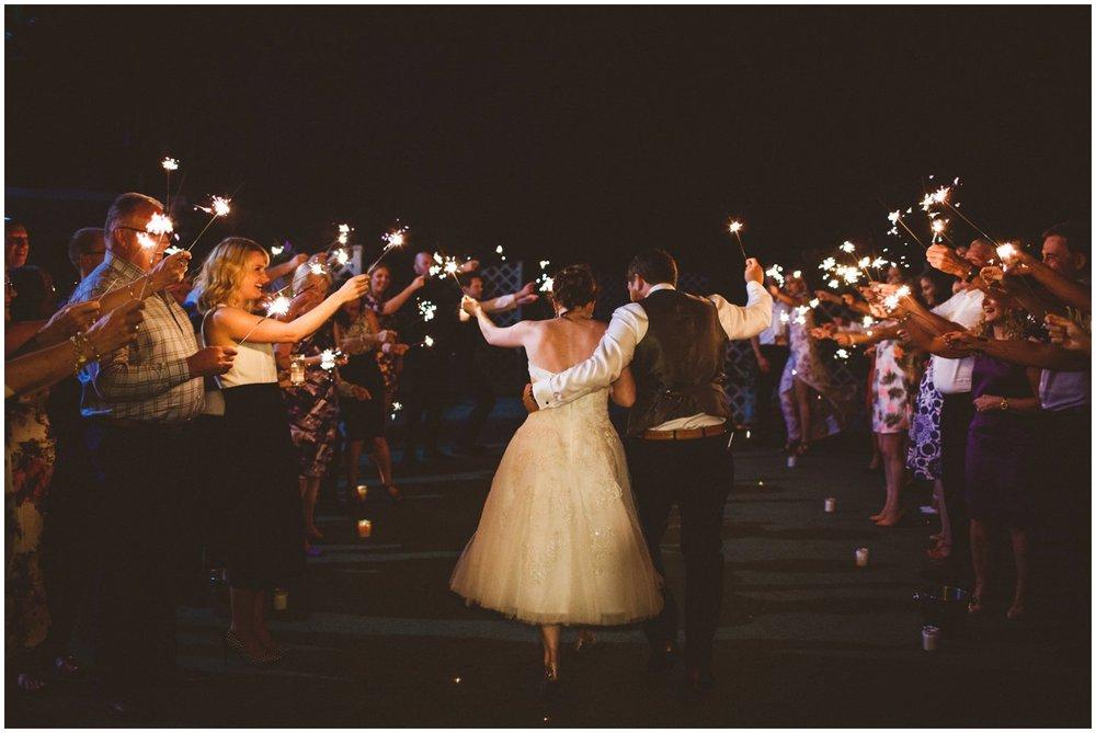 Wakefield Town Hall Wedding_0151.jpg