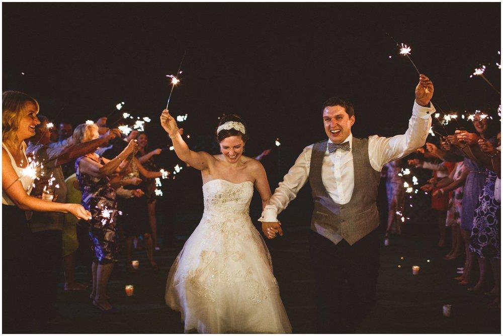 Wakefield Town Hall Wedding_0153.jpg