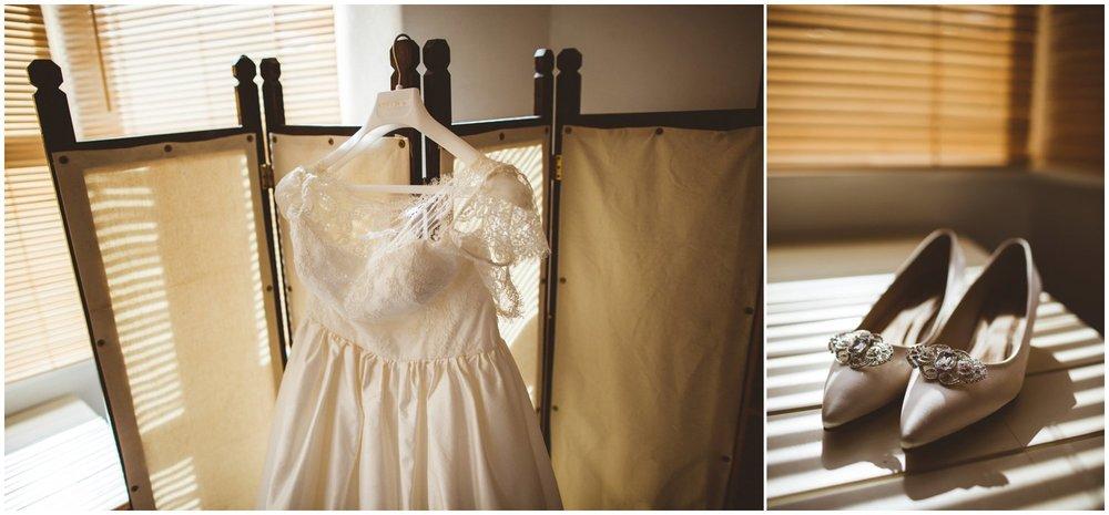 Kelham Island Museum Wedding Sheffield_0001.jpg