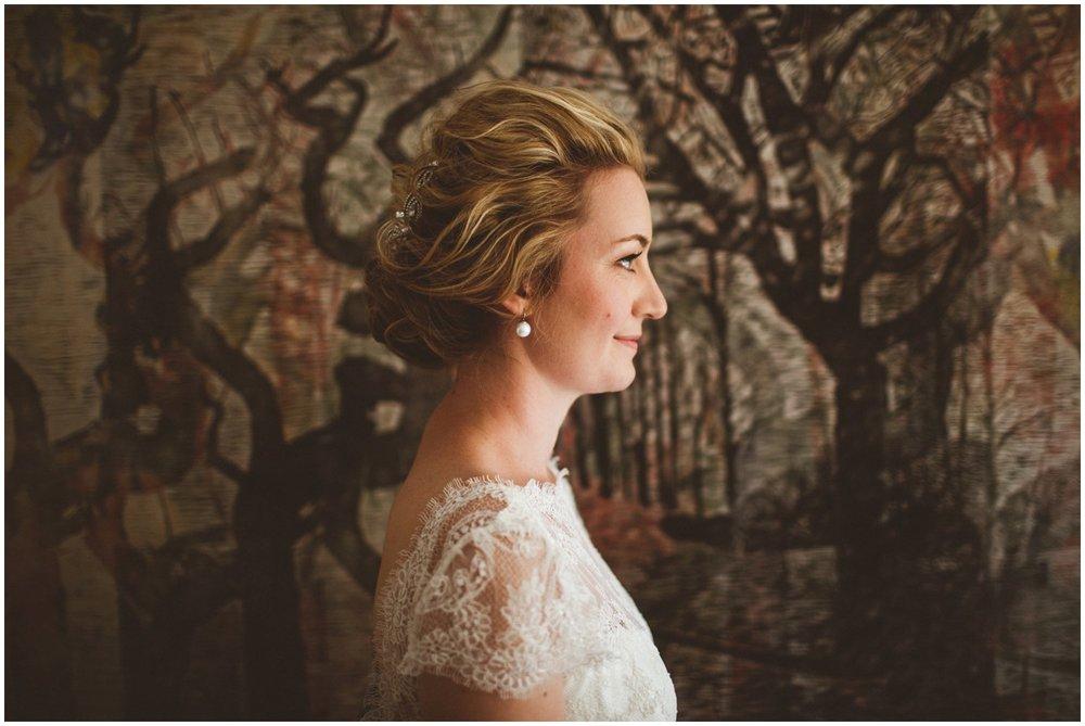 Kelham Island Museum Wedding Sheffield_0036.jpg