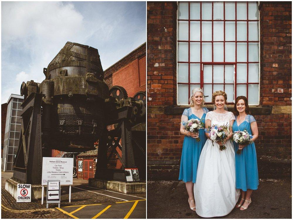 Kelham Island Museum Wedding Sheffield_0045.jpg