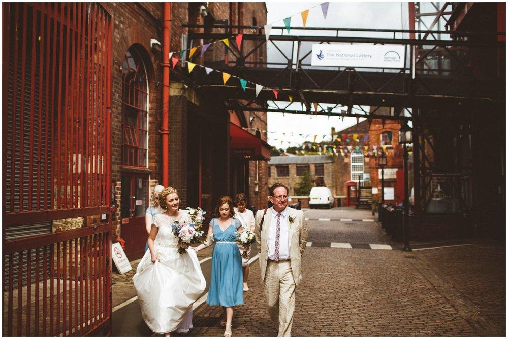 Kelham Island Museum Wedding Sheffield_0050.jpg