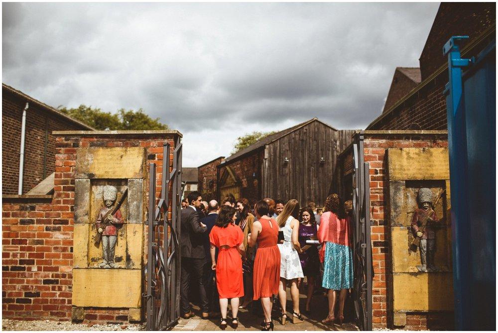 Kelham Island Museum Wedding Sheffield_0051.jpg
