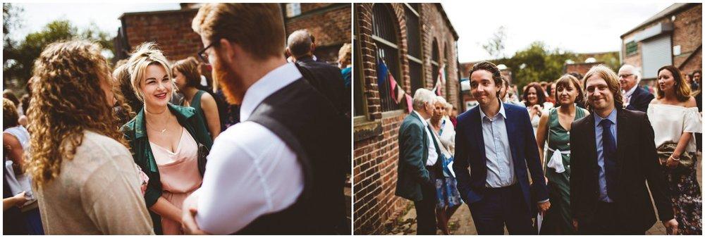 Kelham Island Museum Wedding Sheffield_0052.jpg