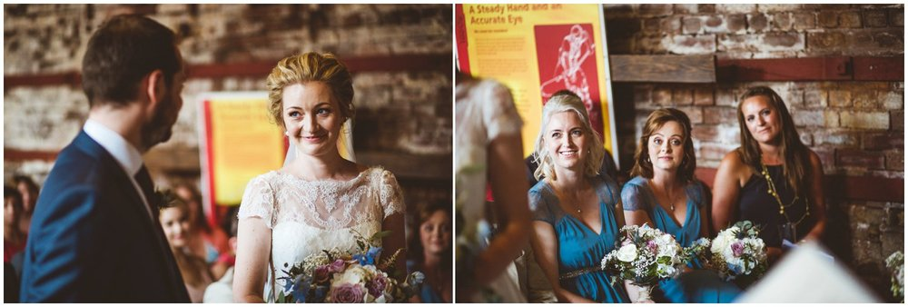 Kelham Island Museum Wedding Sheffield_0061.jpg