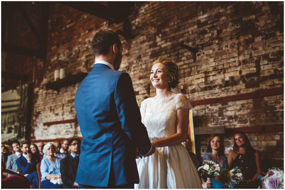 Kelham Island Museum Wedding Sheffield_0066.jpg