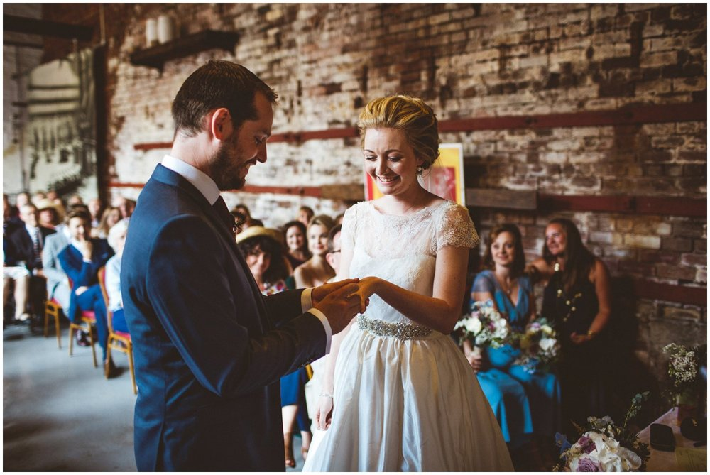 Kelham Island Museum Wedding Sheffield_0069.jpg