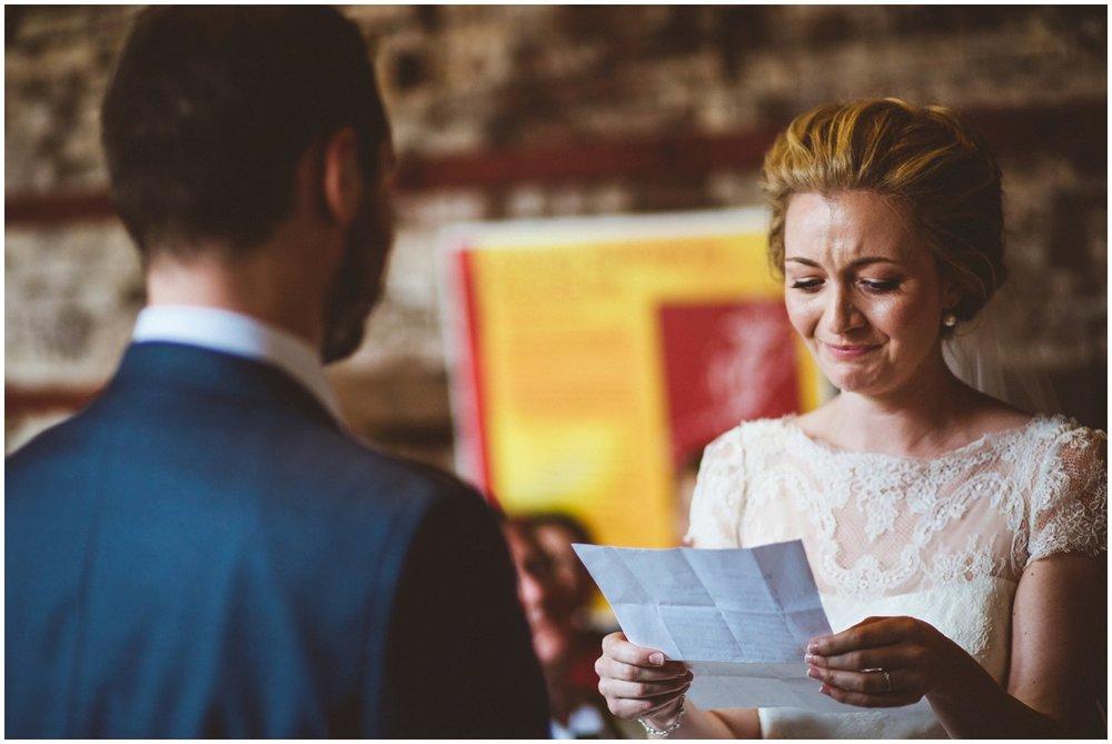 Kelham Island Museum Wedding Sheffield_0071.jpg