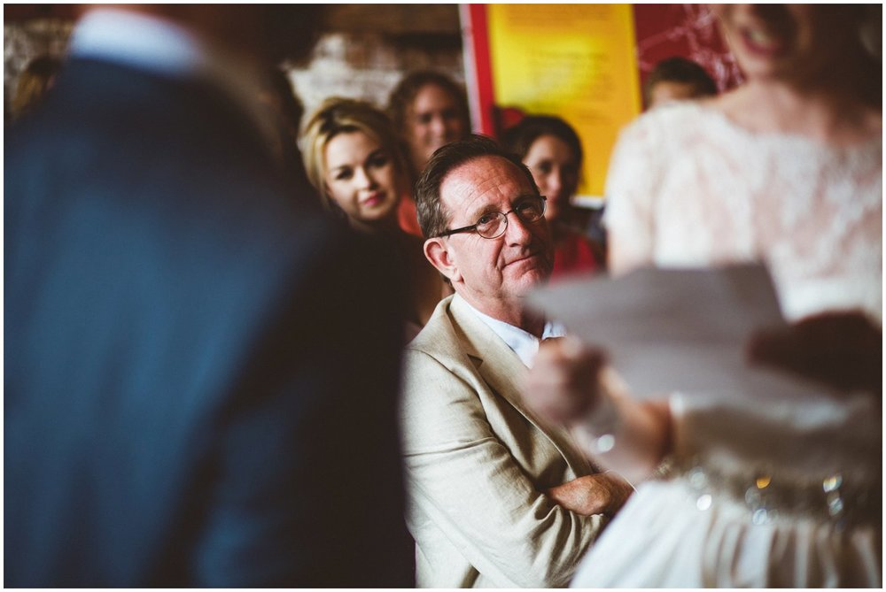 Kelham Island Museum Wedding Sheffield_0072.jpg