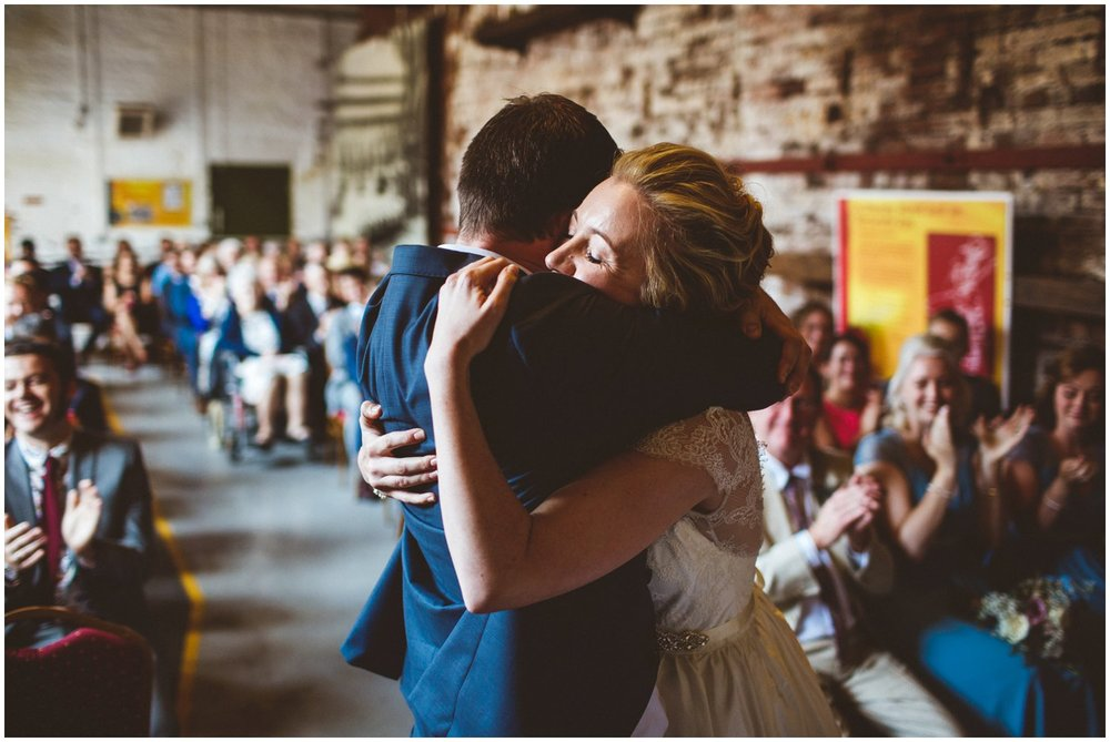 Kelham Island Museum Wedding Sheffield_0077.jpg