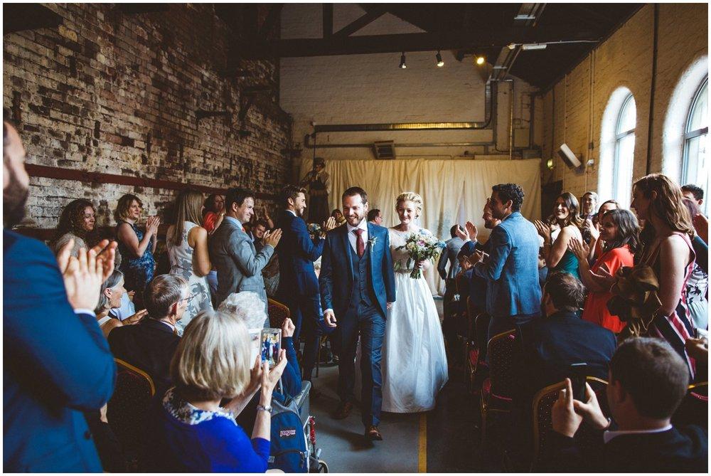 Kelham Island Museum Wedding Sheffield_0082.jpg