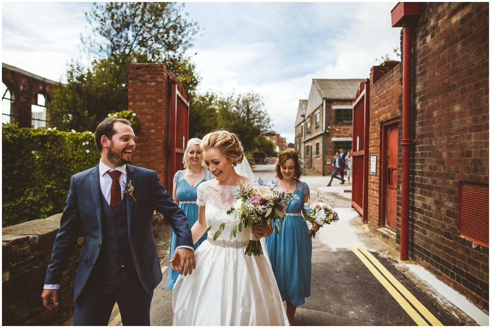 Kelham Island Museum Wedding Sheffield_0083.jpg