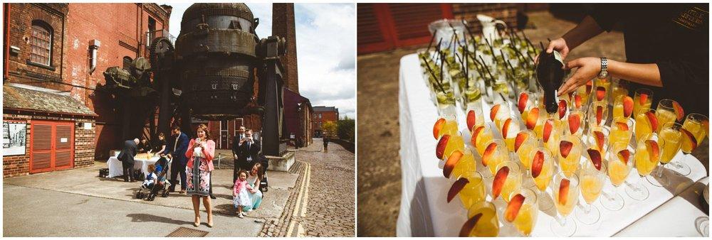 Kelham Island Museum Wedding Sheffield_0085.jpg