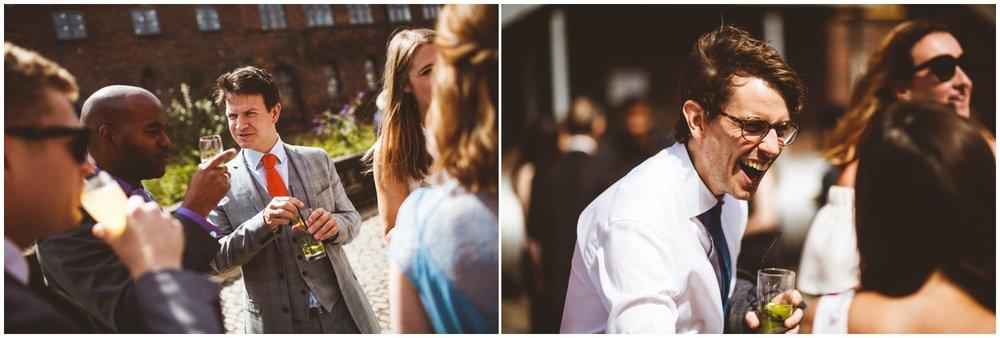 Kelham Island Museum Wedding Sheffield_0092.jpg