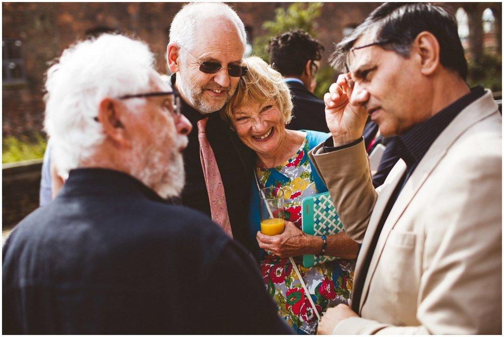 Kelham Island Museum Wedding Sheffield_0091.jpg