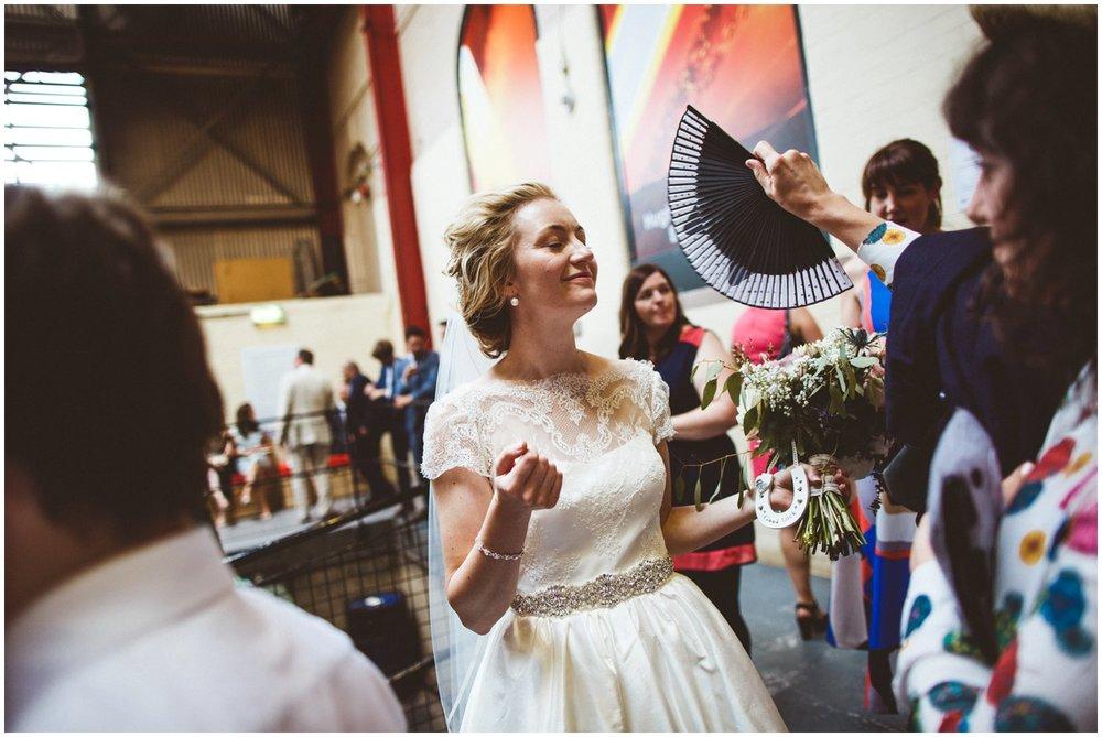 Kelham Island Museum Wedding Sheffield_0104.jpg
