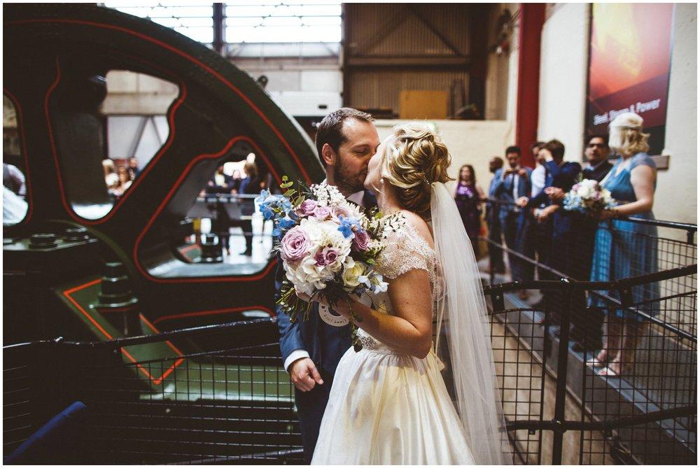 Kelham Island Museum Wedding Sheffield_0107.jpg