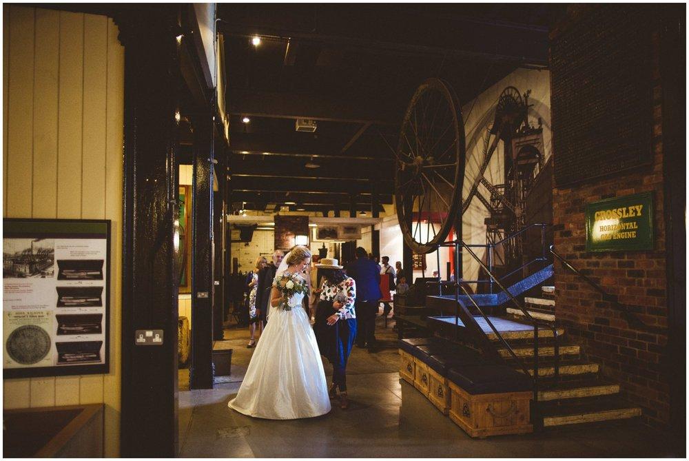 Kelham Island Museum Wedding Sheffield_0109.jpg