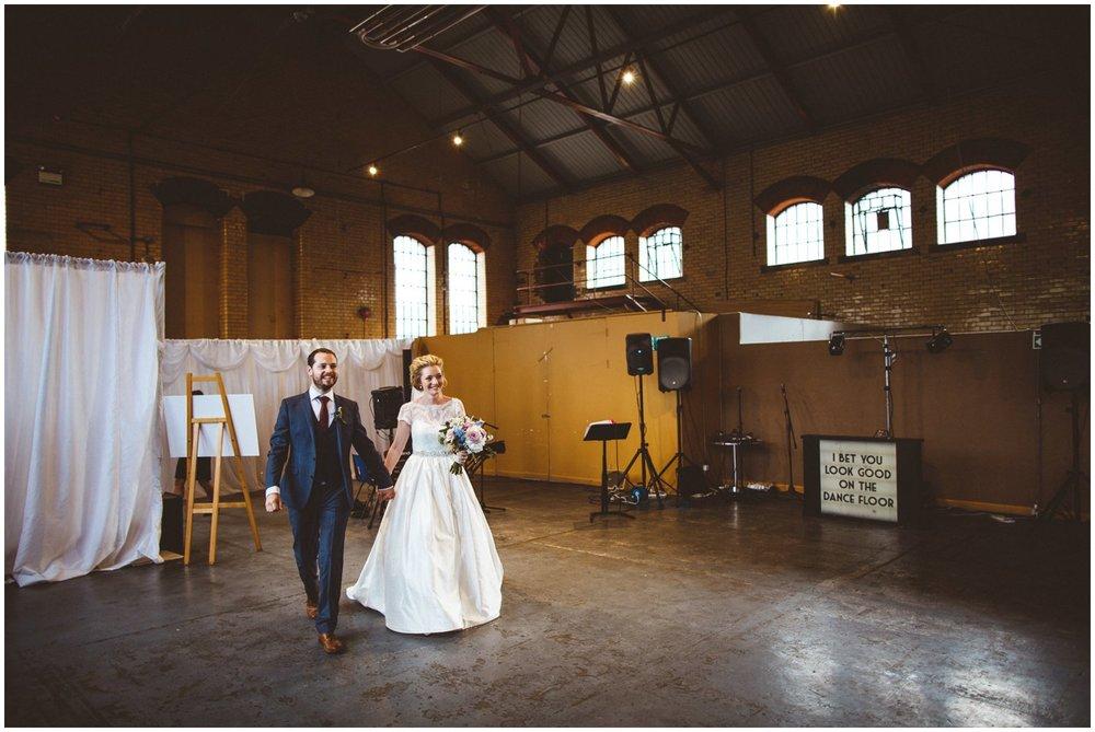 Kelham Island Museum Wedding Sheffield_0117.jpg