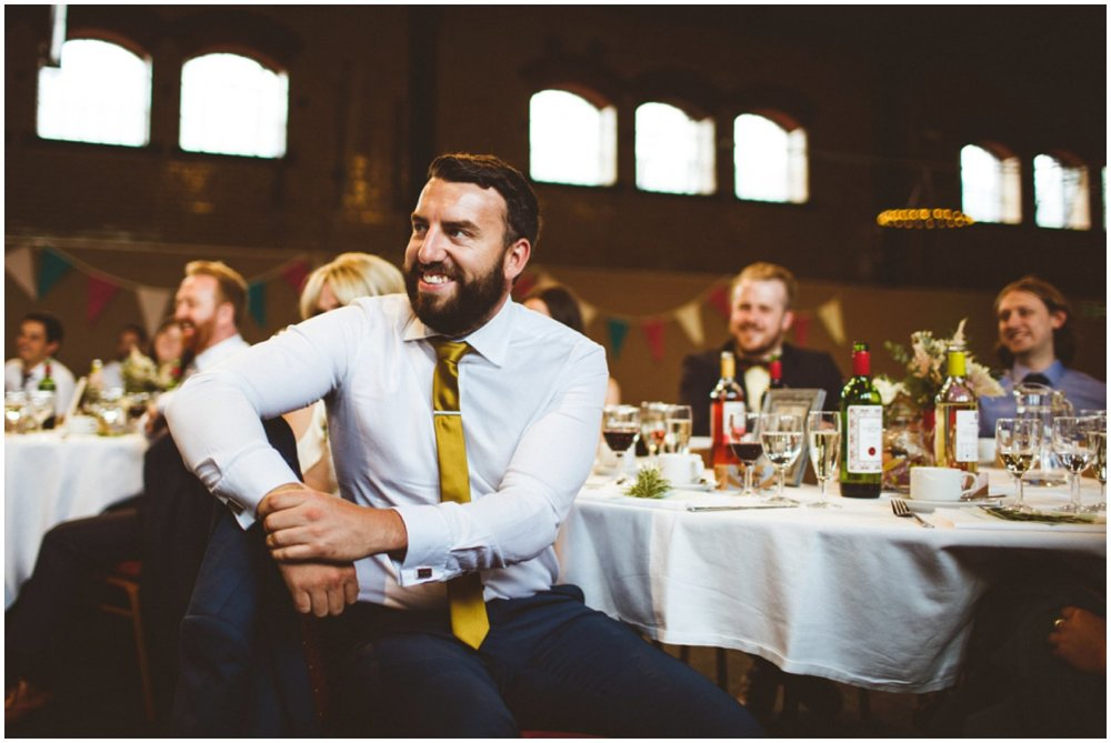 Kelham Island Museum Wedding Sheffield_0126.jpg