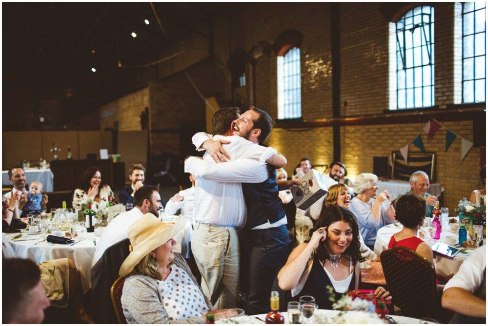 Kelham Island Museum Wedding Sheffield_0129.jpg