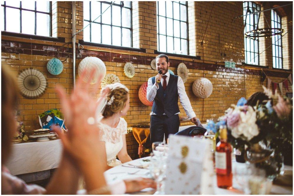 Kelham Island Museum Wedding Sheffield_0135.jpg