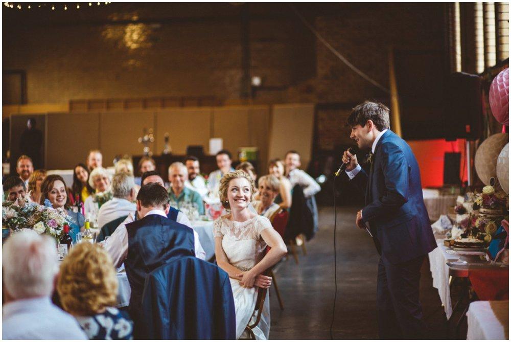 Kelham Island Museum Wedding Sheffield_0141.jpg