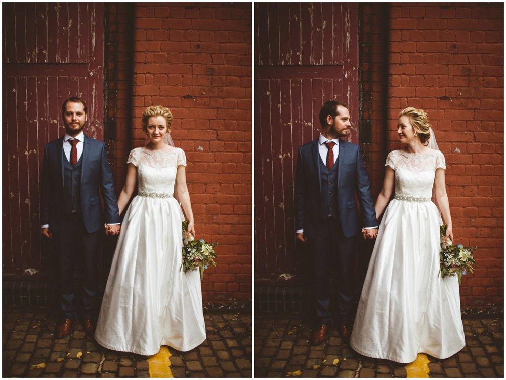 Kelham Island Museum Wedding Sheffield_0156.jpg