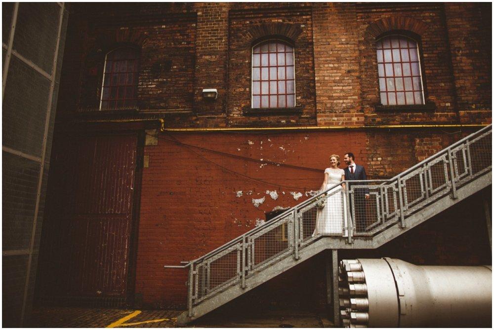 Kelham Island Museum Wedding Sheffield_0158.jpg