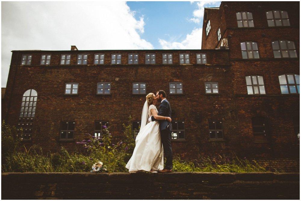 Kelham Island Museum Wedding Sheffield_0159.jpg