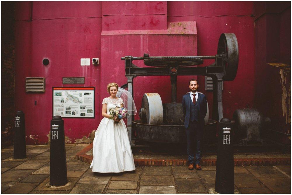 Kelham Island Museum Wedding Sheffield_0161.jpg