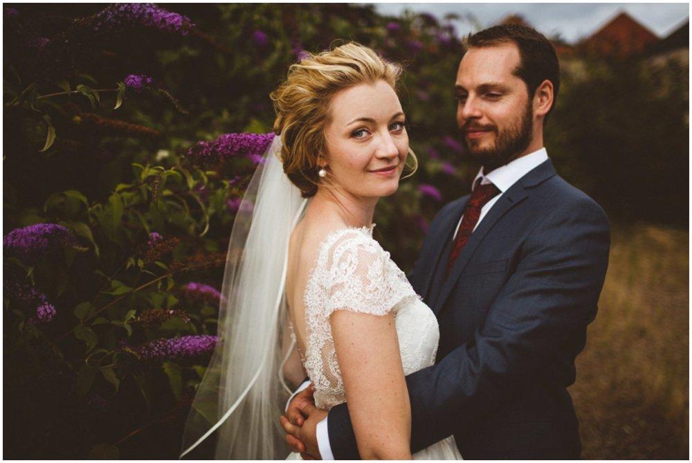 Kelham Island Museum Wedding Sheffield_0165.jpg