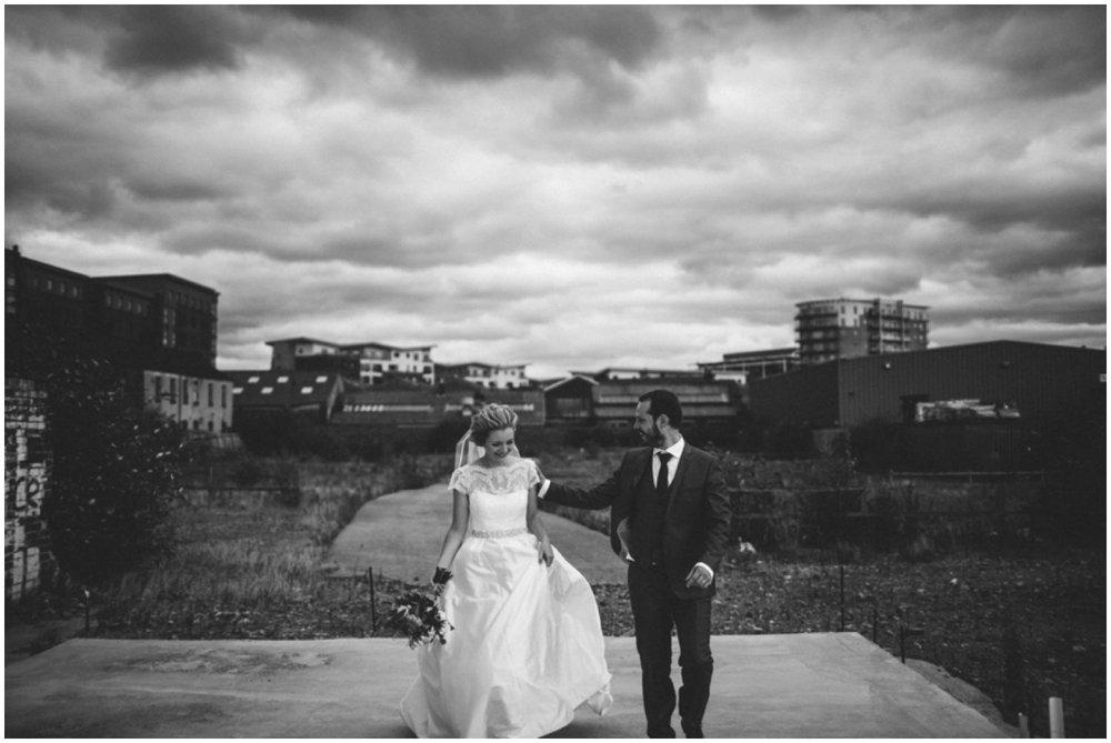 Kelham Island Museum Wedding Sheffield_0166.jpg