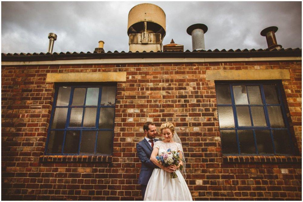 Kelham Island Museum Wedding Sheffield_0171.jpg