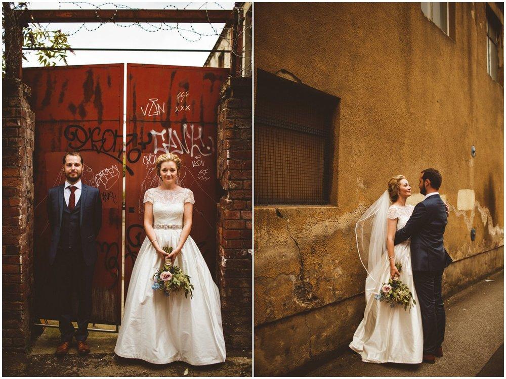 Kelham Island Museum Wedding Sheffield_0172.jpg