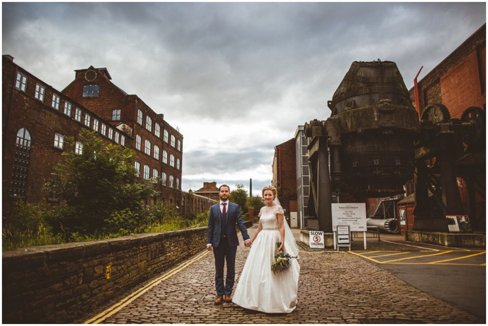 Kelham Island Museum Wedding Sheffield_0174.jpg