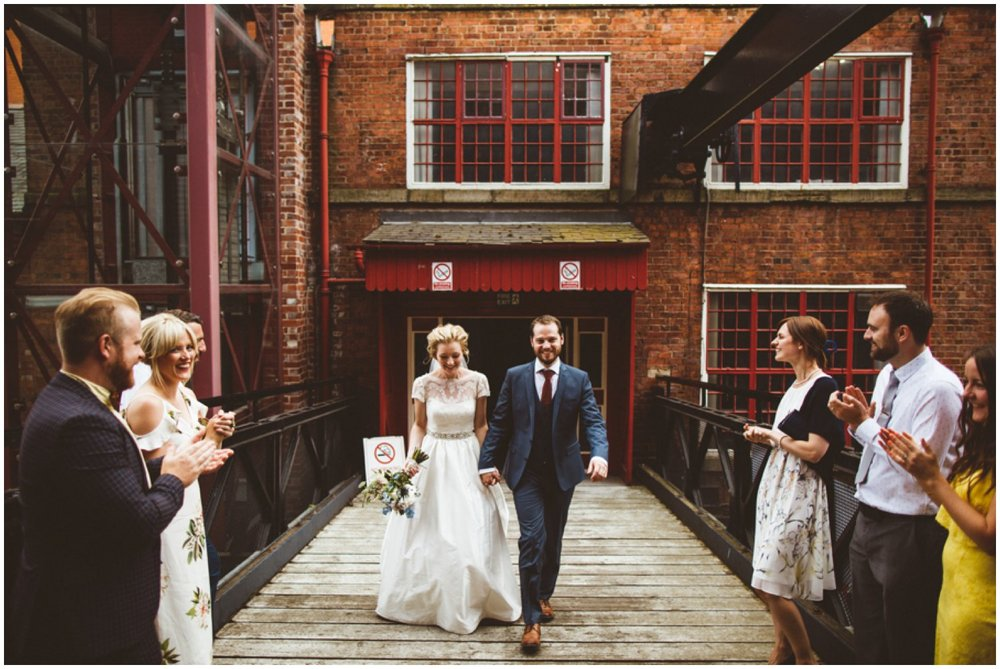 Kelham Island Museum Wedding Sheffield_0176.jpg