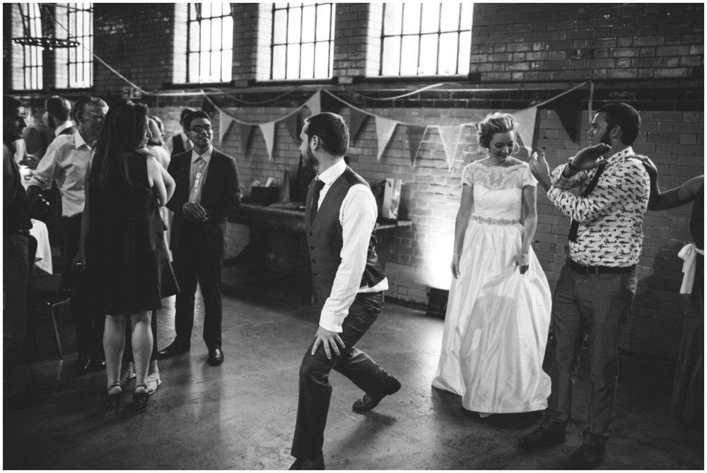 Kelham Island Museum Wedding Sheffield_0178.jpg