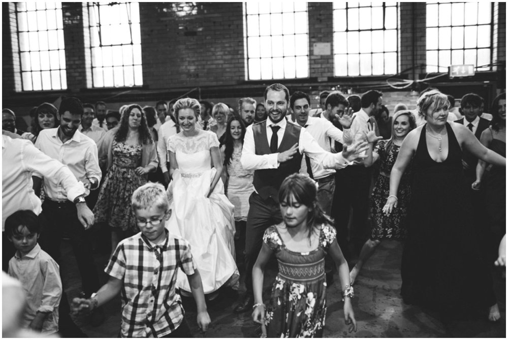 Kelham Island Museum Wedding Sheffield_0181.jpg