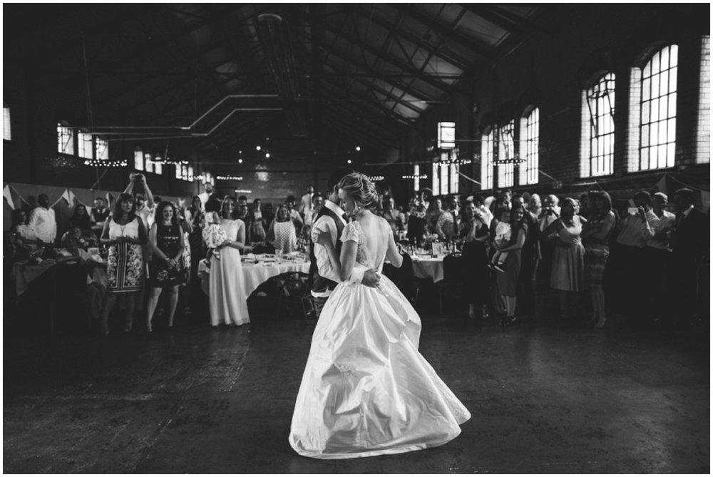 Kelham Island Museum Wedding Sheffield_0189.jpg